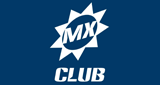 PulsRadio Mx CLUB