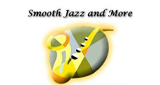 Smooth Jazz and More