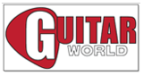 GuitarWorld