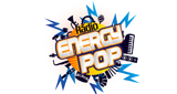 Rádio Energy POP