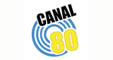 Canal 80