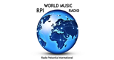 RPI World Music Radio
