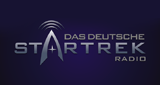 Star Trek Radio