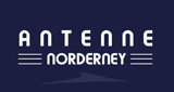 Antenne Norderney