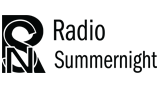 Radio Summernight