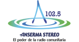 Anserma Cultural Stereo