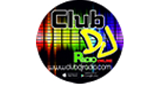Club Dj Radio
