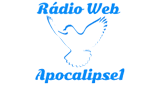 Radio Web Apocalipse1