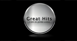 Great Hits Web Rádio