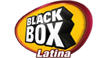 Blackbox Latina