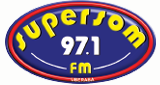 Rádio Supersom FM
