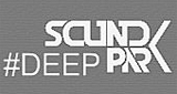 SOUNDPARK DEEP