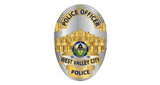 West Valley Police