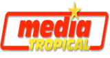 Media Tropical Guadeloupe