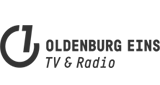 Oldenburg Eins