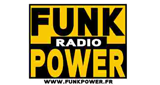 Funk Power Radio