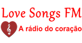 Radio Love Songs FM