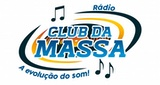 Rádio Club da Massa