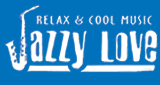 AirPlayRadios - Jazzy Love