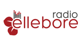 Radio Ellebore - Technologic