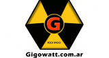 Gigowatt Rock Radio