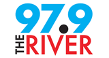 97.9 The River