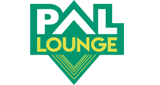 Radyo Pal Lounge