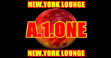 A.1.ONE.NEW.YORK.LOUNGE