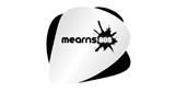 Mearns FM 2 - The Decades Station