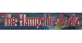 The Hampshire Radio