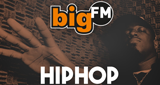bigFM HipHop