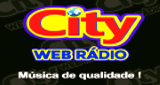 City Web Hits