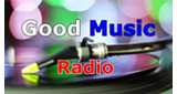 GoodMusicRadio