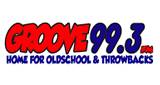 The Groove 99.3