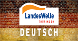 LandesWelle Deutsch