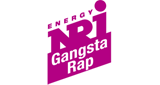 Energy Gangsta Rap