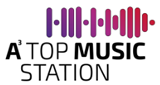 A 3 Top Music Station