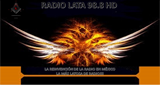 Radio Lata 98.8 HD