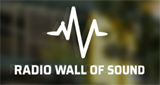 Radio Wall Of Sound