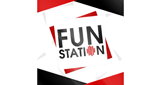 FunStation RAP