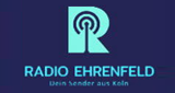 Radio-Ehrenfeld-Rock