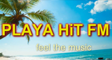 PLAYA HIT FM