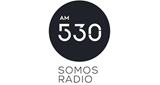 AM 530 Somos Radio