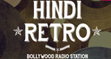 Hindi Retro Hits Radio