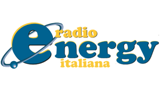 Radio Energy Italiana