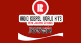 Web Radio Gospel World Hits
