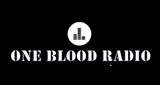 One Blood Radio