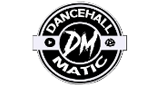 Dancehall Matic Radio