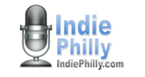 Indie Philly Radio