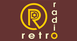 Radio Retrocediendo